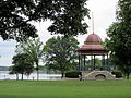 Wakefield Bandstand in the Summer.jpg