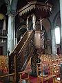Wakken Sint-Pieter- en Sint-Catharinakerk int -16.JPG
