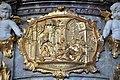 Wald Klosterkirche Loge detail 01.jpg