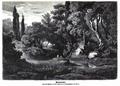 Waldeinsamkeit. Nach dem Gemälde von Johann Wilhelm Schirmer.png