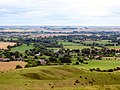 Walkers Hill, Pewsey Downs - geograph.org.uk - 38372.jpg