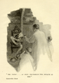 Wallace Goldsmith - Oscar Wilde - Canterville Ghost - The twins... at once discharged two pellets at him - original scan.png
