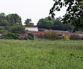 Walled Garden - Michael's Hope - geograph.org.uk - 185593.jpg
