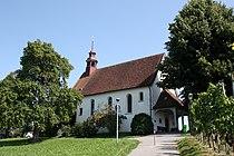 Wallfahrtskirche Mariazell IMG 4519.jpg