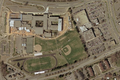 Walter Johnson High School-aerial.png