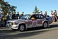 Walter Röhrls Gruppe 4 Opel Ascona 400 aus 1982.jpg