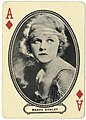 Wanda Hawley M.J. Moriarty Playing Card.jpg