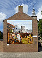 Wandbild Aardenburg.JPG