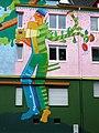 Wandbild Storp9 Essen 2.jpg