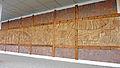 Wandrelief (Rehfeldt, Schulz) 936-818-(118).jpg