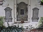 Wangen Alter Friedhof Grabmal Neher.jpg