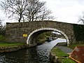 Wanless Bridge on the Leeds-Liverpool Canal - geograph.org.uk - 339179.jpg