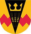 Wappen-eckfeld.jpg