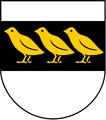 Wappen-stockum.png