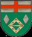 Wappen-von-Schneppenbach-im-Luetzelsoon.png