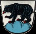 Wappen Baerstadt.png