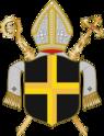 Wappen Bistum Leitomischl.png