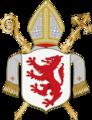 Wappen Bistum Passau.png