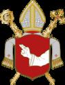 Wappen Bistum Seckau.png