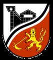 Wappen Bitzen.png