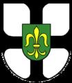 Wappen Blumenfeld.png