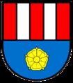 Wappen Bofsheim.png