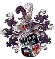 Wappen Borussia.jpg