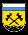 Wappen Deuerling.png