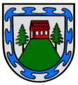 Wappen Dittishausen.png