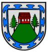 Wappen Dittishausen.png