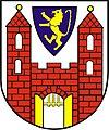 Wappen Egeln.JPG