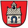 Wappen Frankfurt-Hausen.png