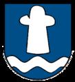 Wappen Fuemmelse.png