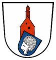 Wappen Grohnde.png