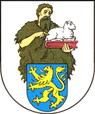 Wappen Grossenehrich.png