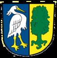 Wappen Hairenbuch.png