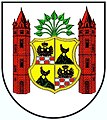 Wappen Ilmenau.jpg