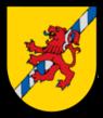 Wappen Immert.png
