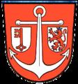 Wappen Köln-Rodenkirchen.png