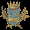 Wappen Königreich Illyrien.png