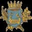 Wappen Königreich Illyrien