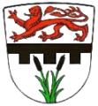 Wappen Koeln-Brueck.png