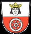 Wappen Koenigshofen.png