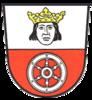 Wappen von Königshofen