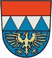 Wappen Krummennaab.png