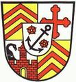 Wappen Landkreis Kehl.png