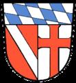 Wappen Landkreis Regensburg.png