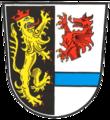 Wappen Landkreis Tirschenreuth.png