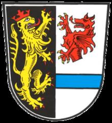 Single landkreis tirschenreuth