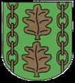 Wappen Merzen.png